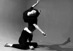 Stephanie_mandon_arts_et_danse