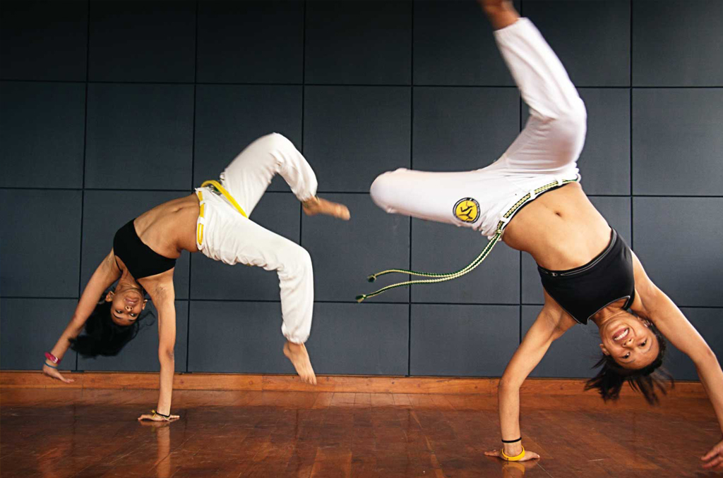 cours_capoeira_fontenay_aux_roses