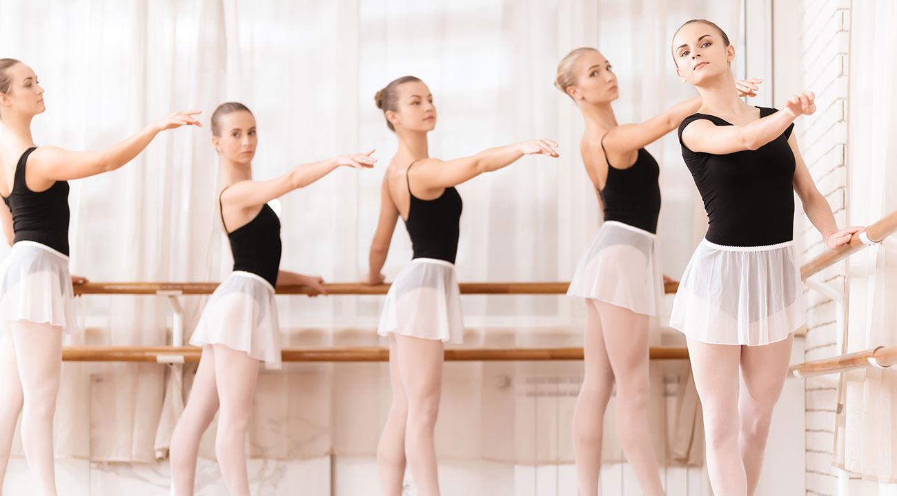 cours_danse_classique