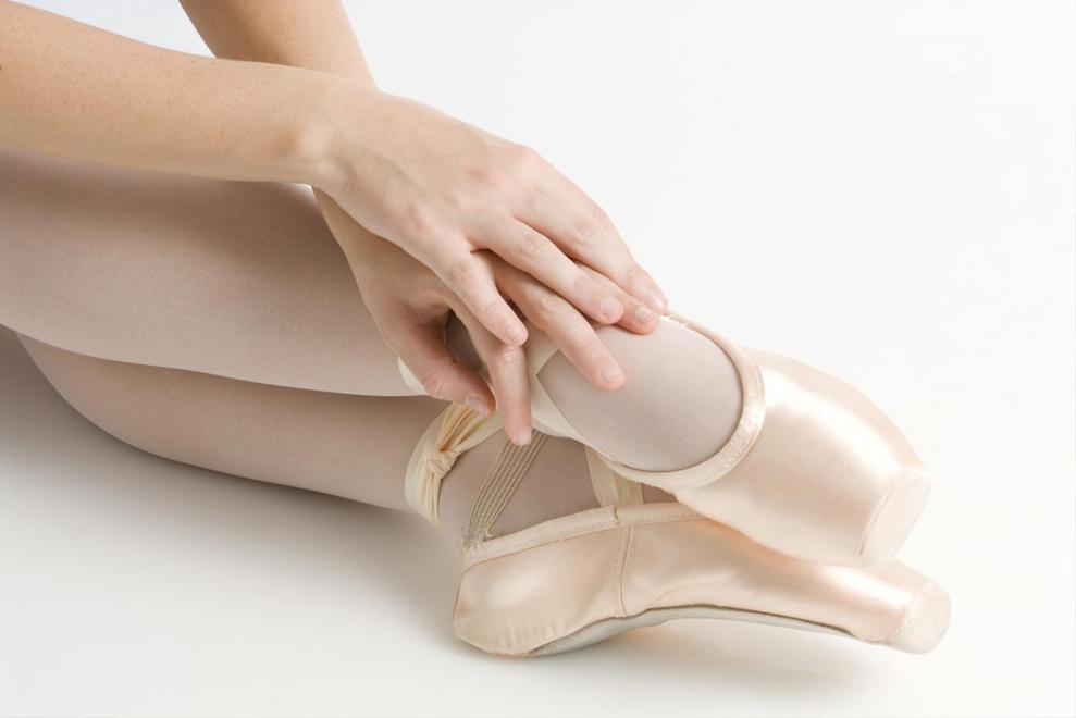 cours_danse_pointe_arts_et_danse