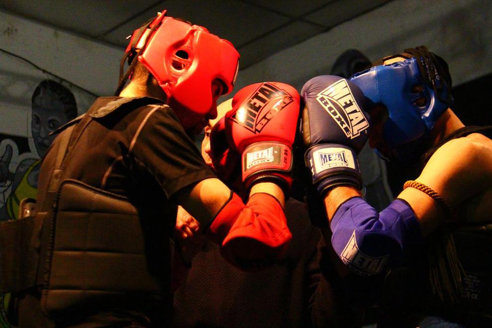 kickboxing_arts_et_danse
