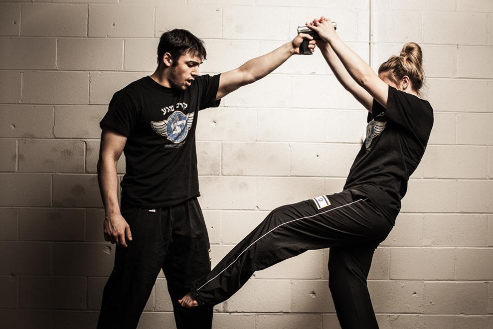 krav_maga_arts_et_danse