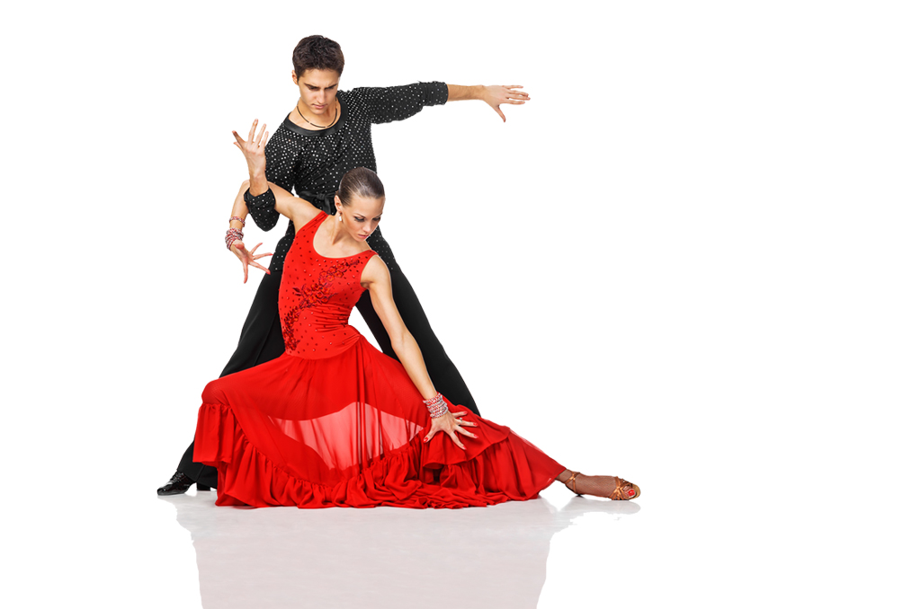 cours_danse_de_salon_fontenay_aux_roses