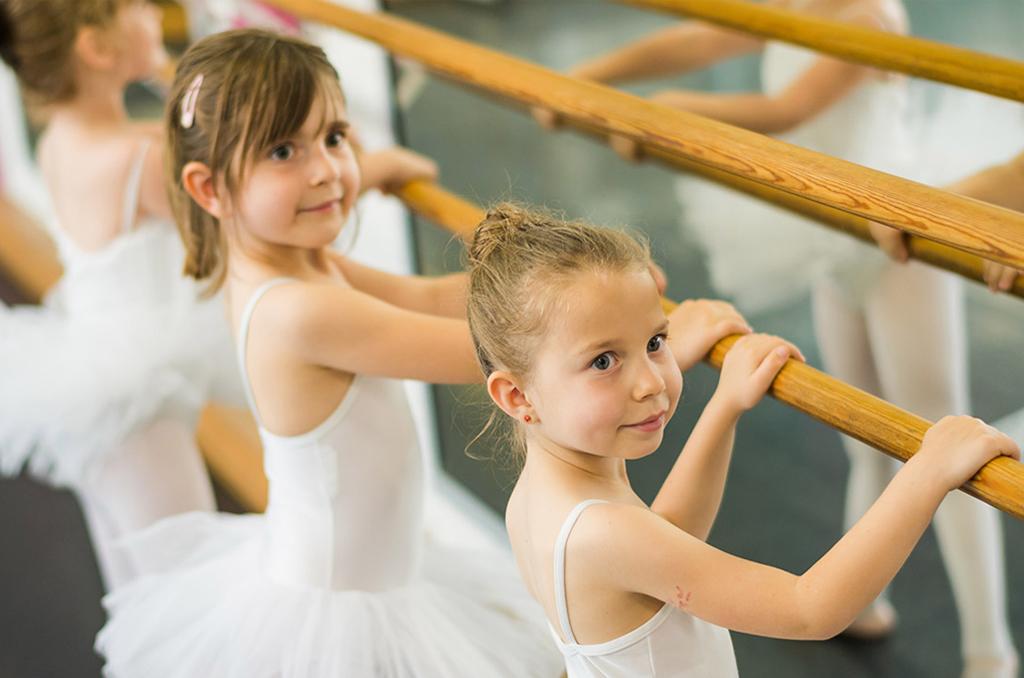 cours_danse_enfant_arts_et_danse