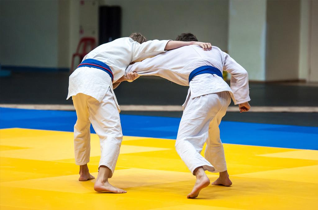 cours_jiu_jitsu_judo_fontenay_aux_roses