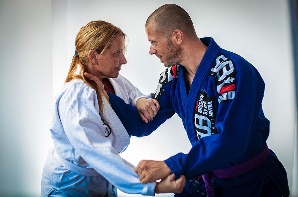 cours_jiu_jitsu_judo_fontenay_aux_roses2
