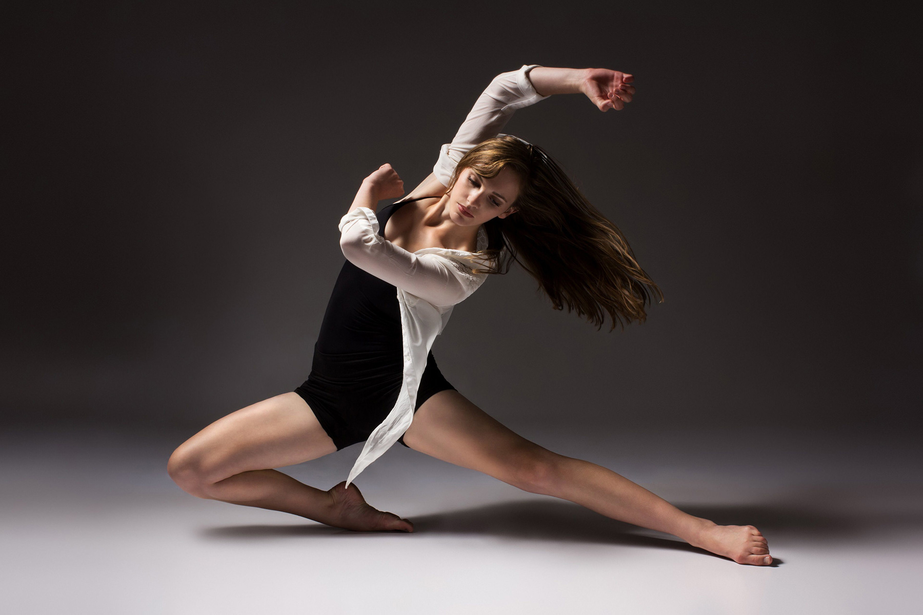 cours_modern_jazz_arts_et_danse