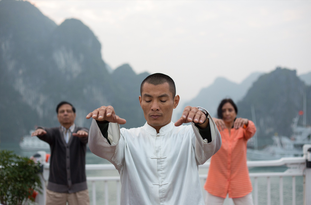 cours_viet_tai_chi_fontenay_aux_roses