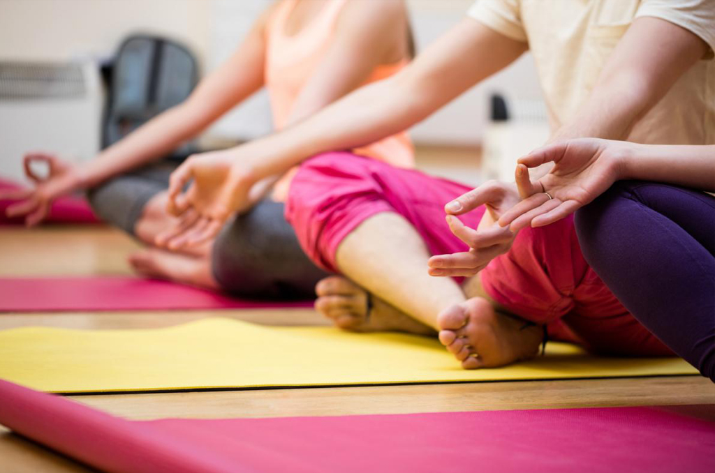 cours_yoga_fontenay_aux_roses