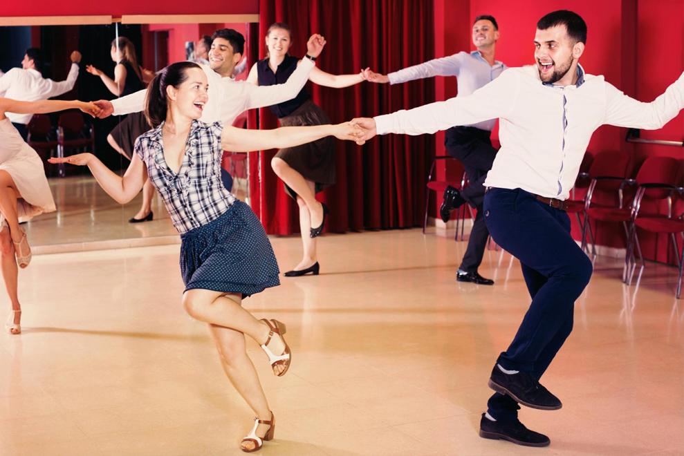 danse_danse_de_salon_arts_et_danse