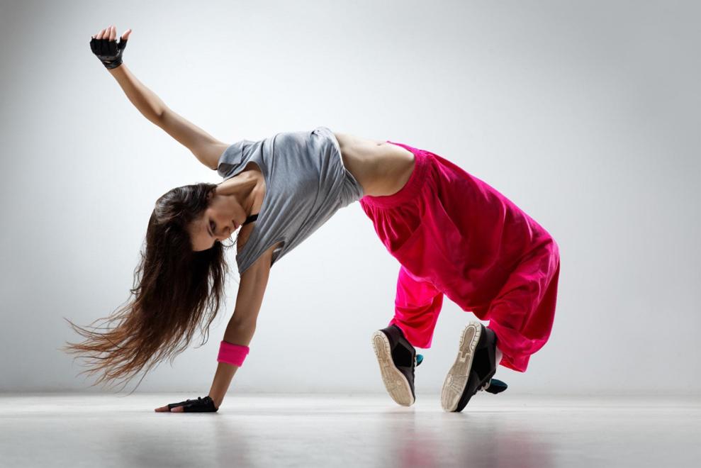 hip_hop_arts_et_danse