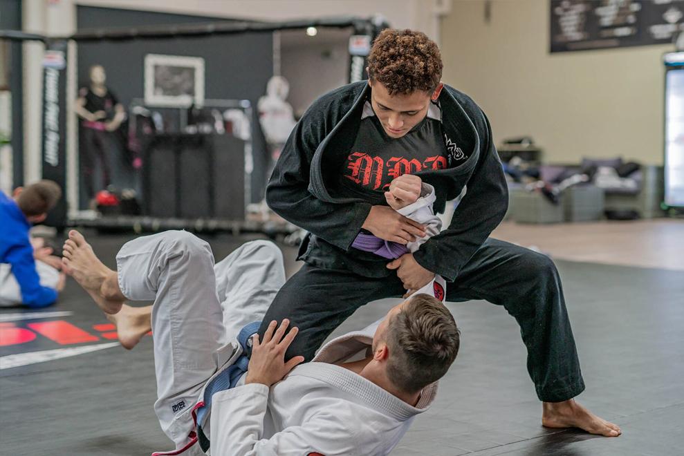 judo_arts_et_danse