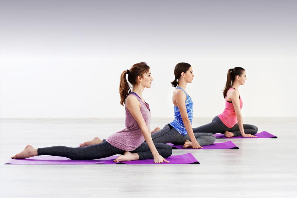 yoga_devriche_arts_et_danse