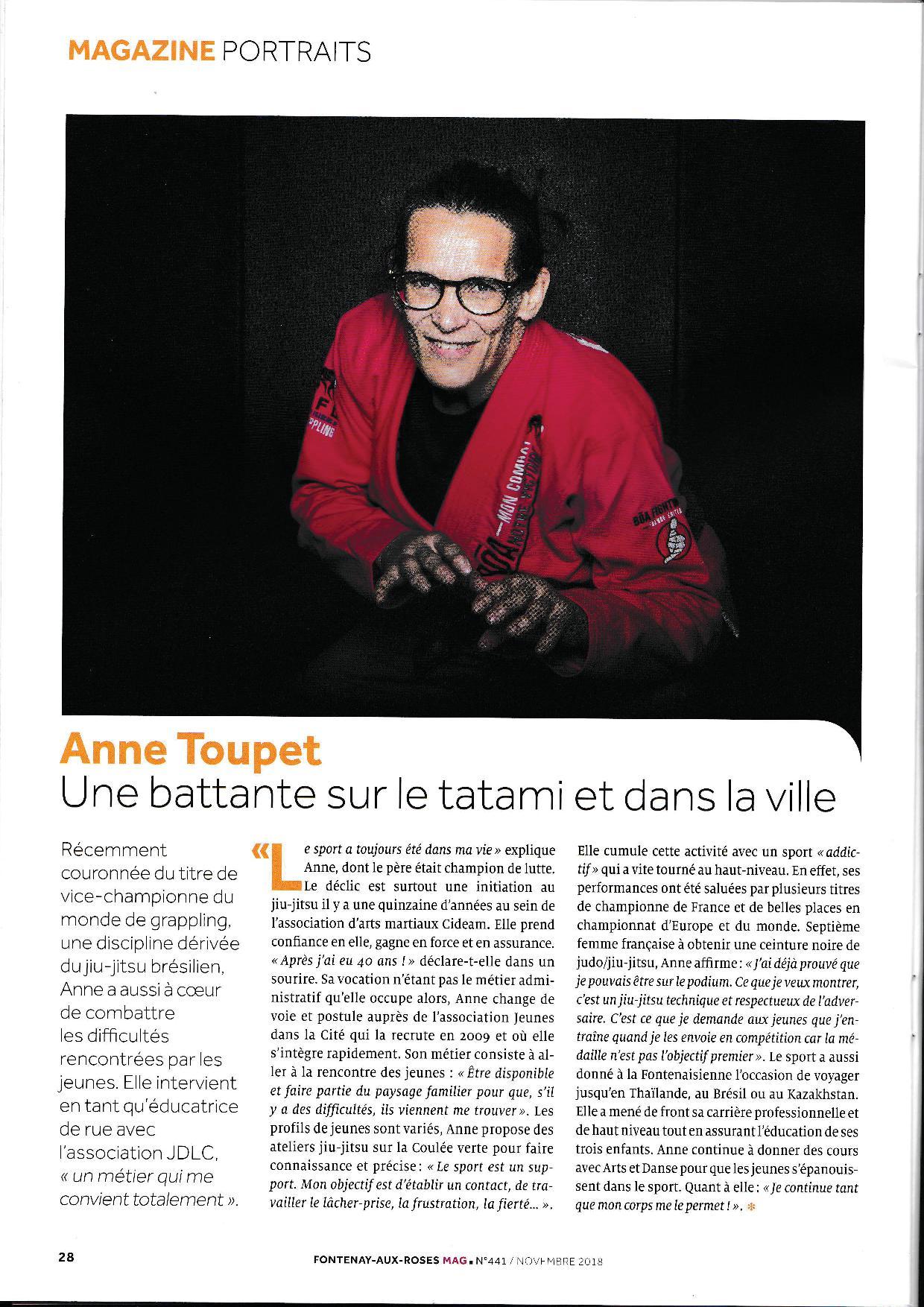 Portrait-Anne-Fontenay-Mag-2018