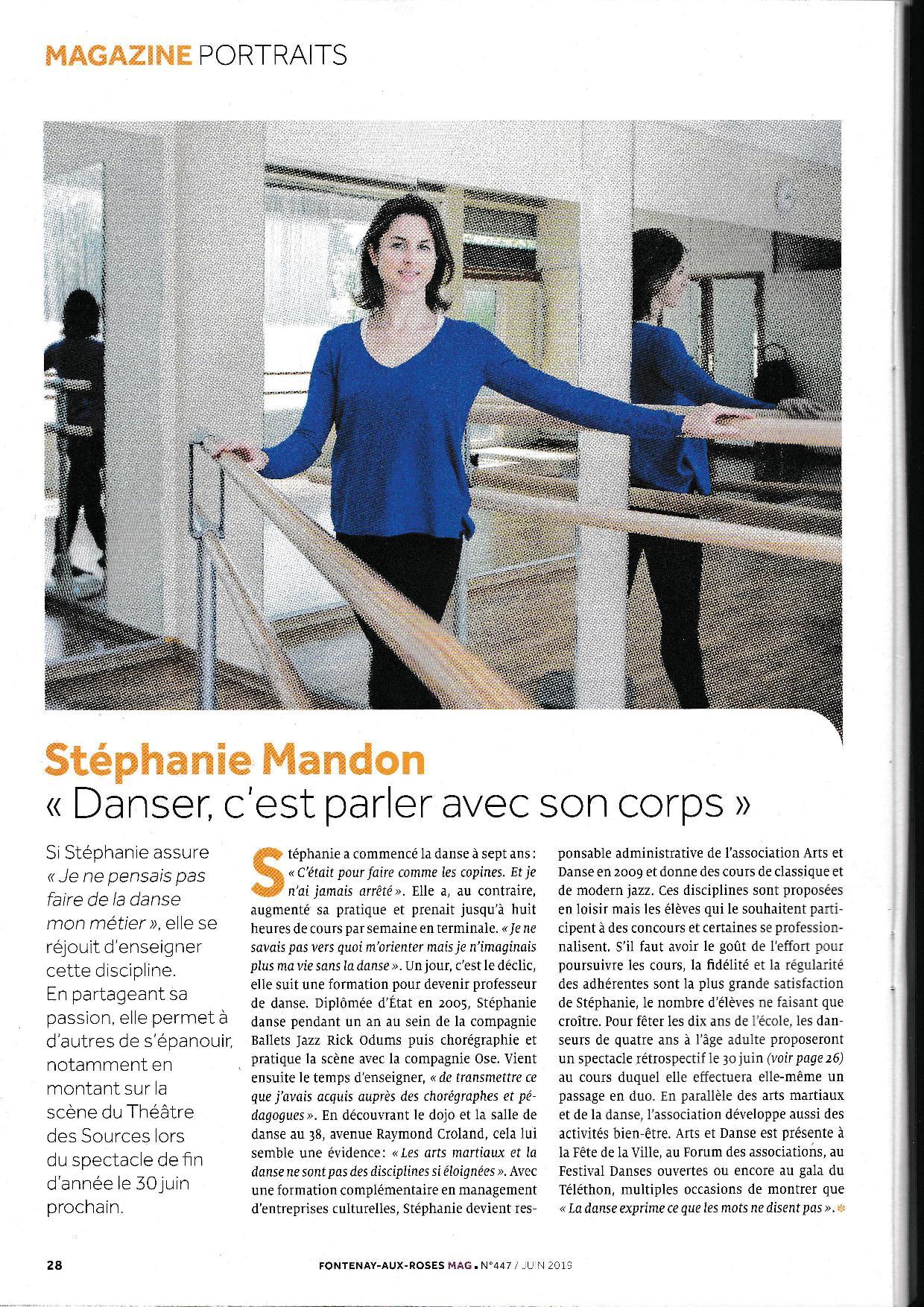 Portrait-Steph-Fontenay-Mag-2019