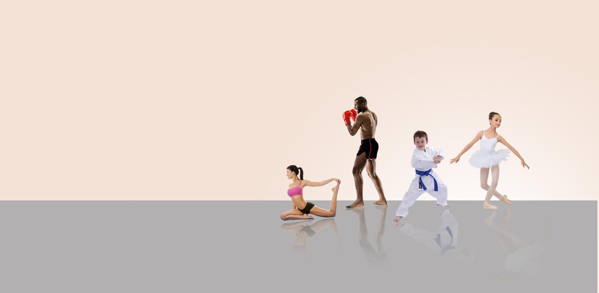 cours_arts_martiaux_danse_bien_etre_desktop