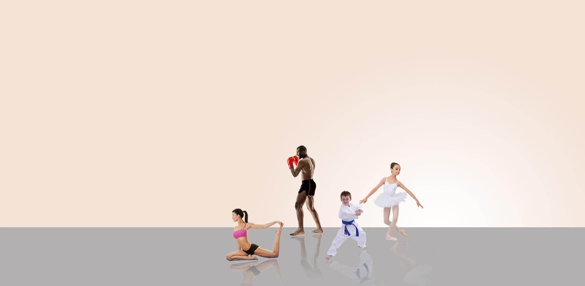 cours_arts_martiaux_danse_bien_etre_mobile