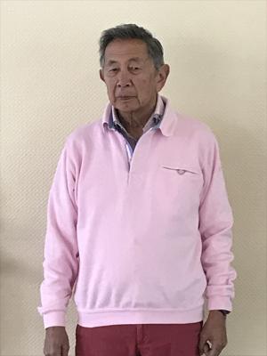 professeur_viet_tai_chi_henri_nguyen