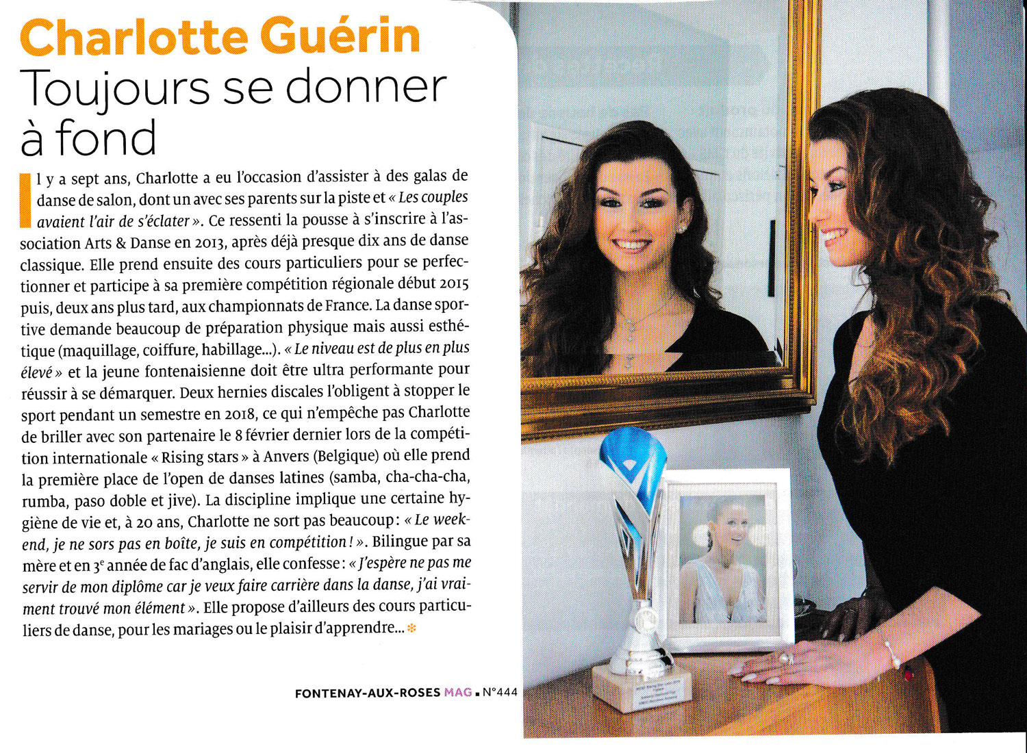 article_Charlote_Guerin