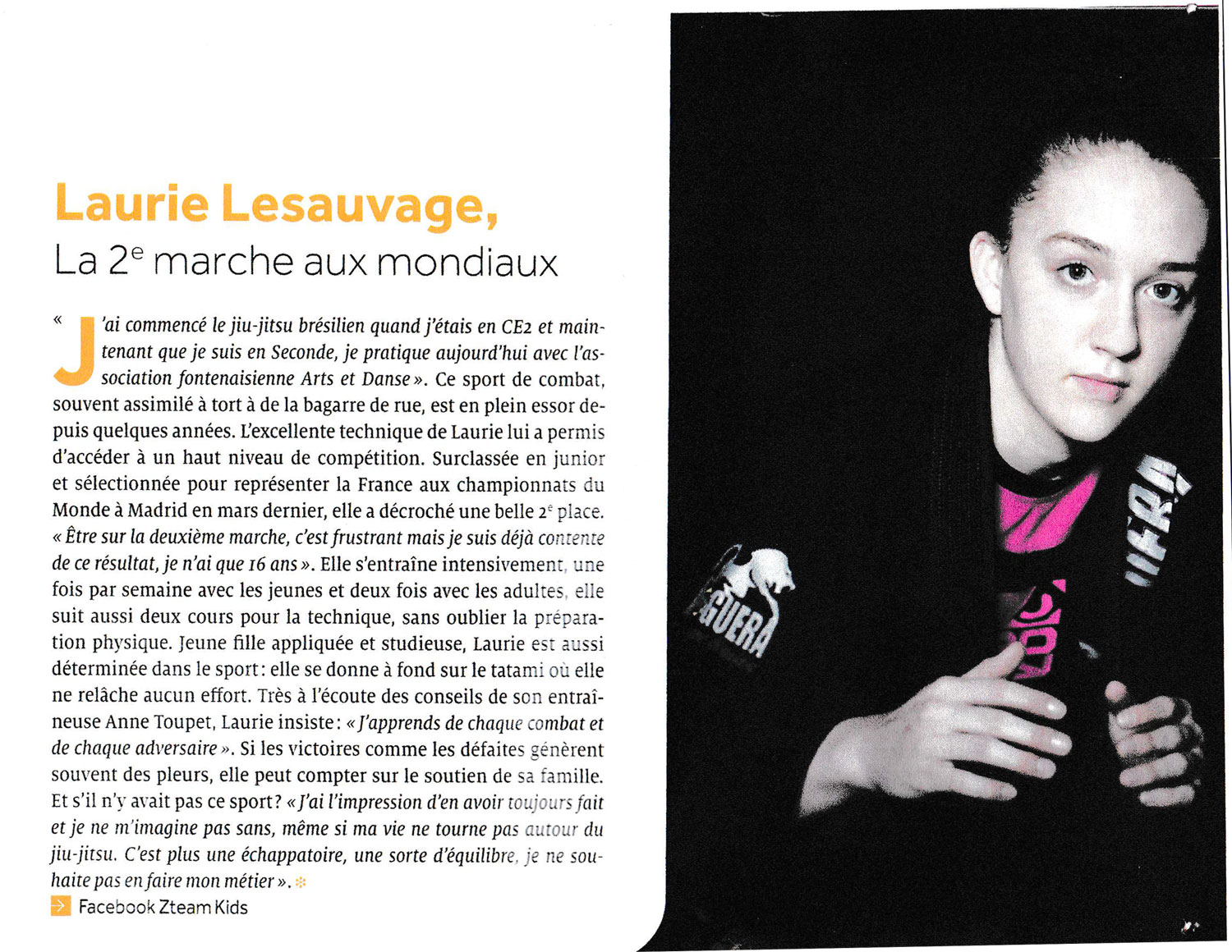 article_Laurie_Lesauvage