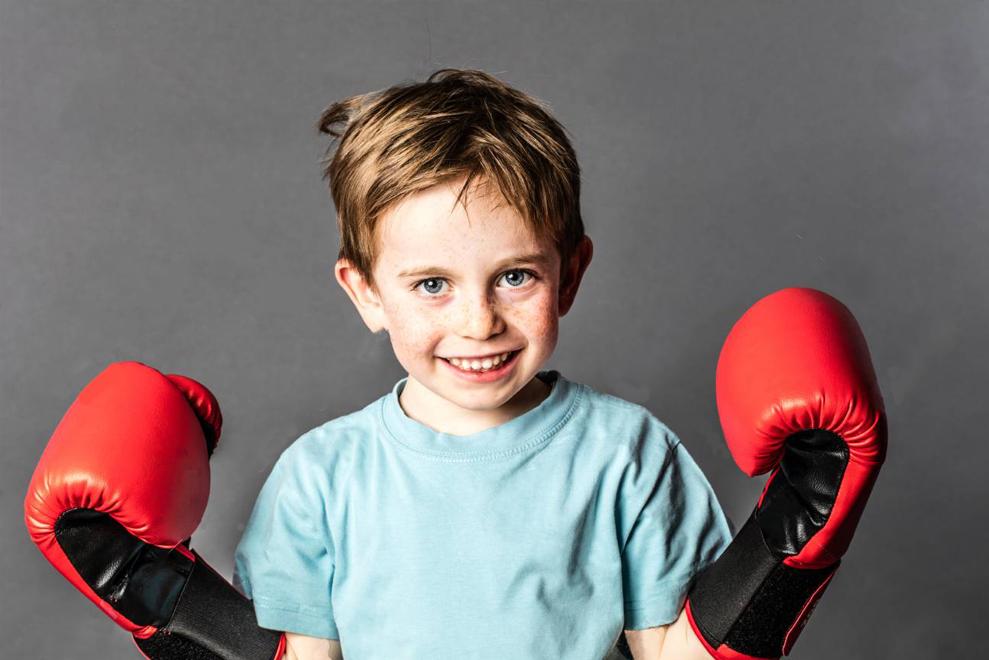 boxe_kickboxing_enfant_arts_et_danse