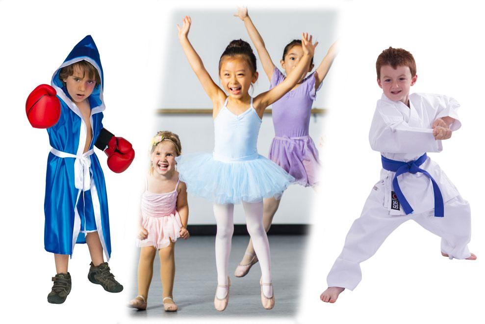 cours_danse_arts_martiaux_enfants