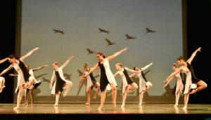 danse_classique_spectacle