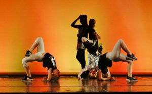 hip_hop_spectacle