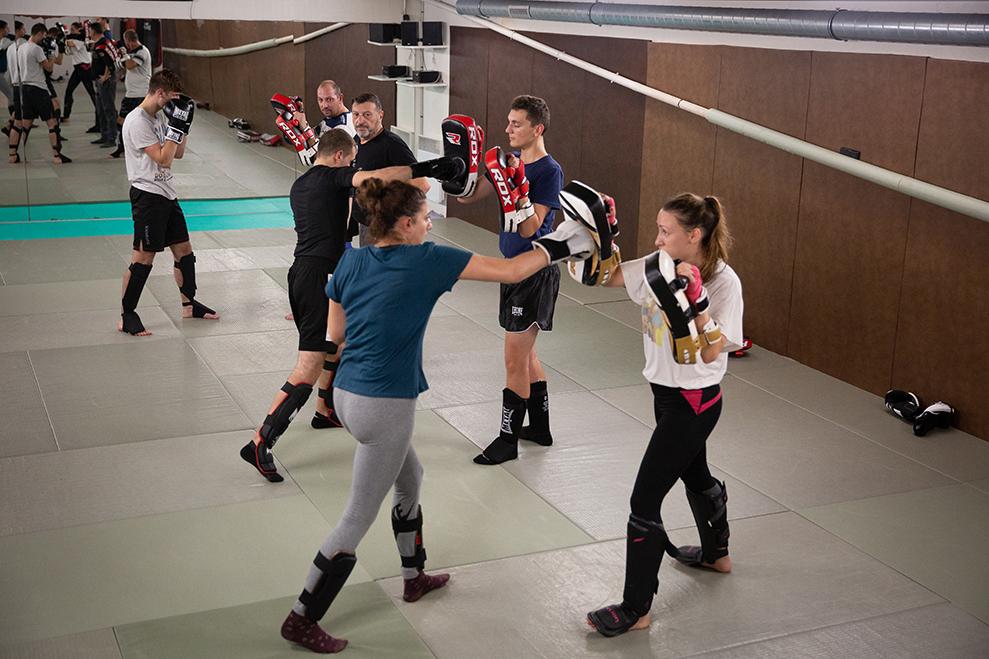salle_arts_martiaux_arts_et_danse