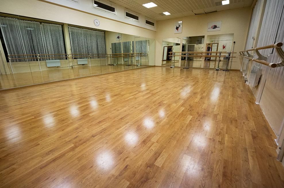 salle_danse_arts_et_danse