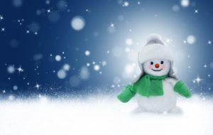 vacances_hiver_arts_et_danse