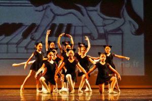 spectacle_arts_et_danse