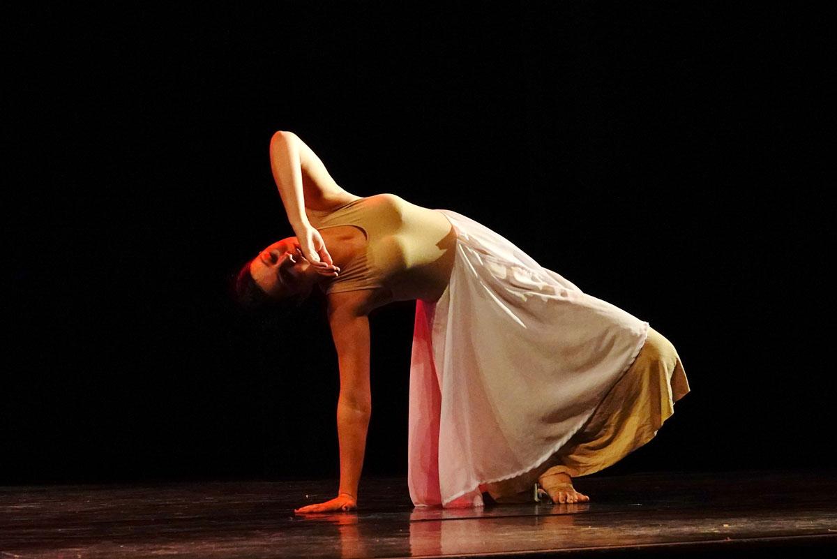 spectacle_danse_classique