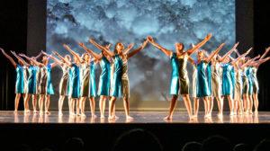 spectacle_danse_classique_arts_et_danse