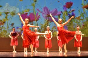 spectacle_danse_classique_pointe