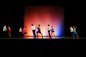 spectacle_danse_de_salon