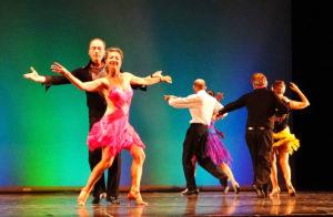 spectacle_danse_de_salon_arts_et_danse