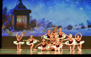 spectacle_danse_enfant