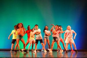 spectacle_danse_hip_hop