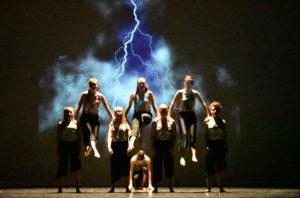 spectacle_danse_jazz