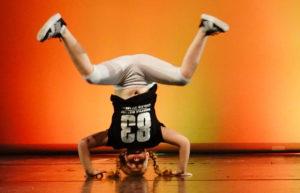 spectacle_hip_hop_arts_et_danse