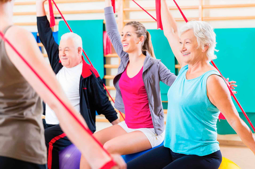cours_gym_senior_fontenay_aux_roses