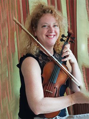 Florence-professeur-violon