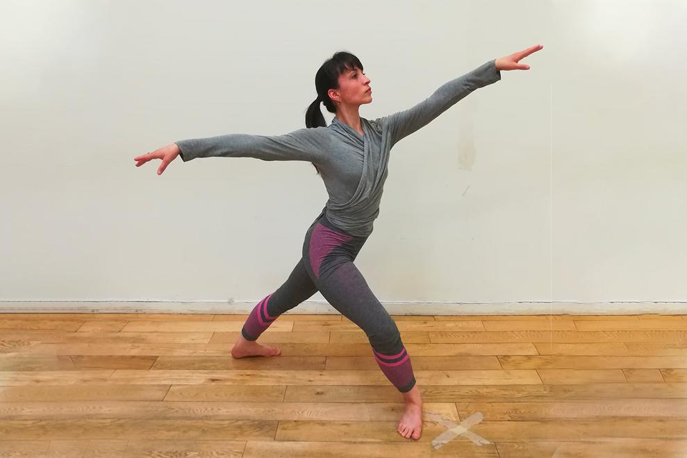 cours_cardio_ballet_artsetdanse_fontenay_aux_roses