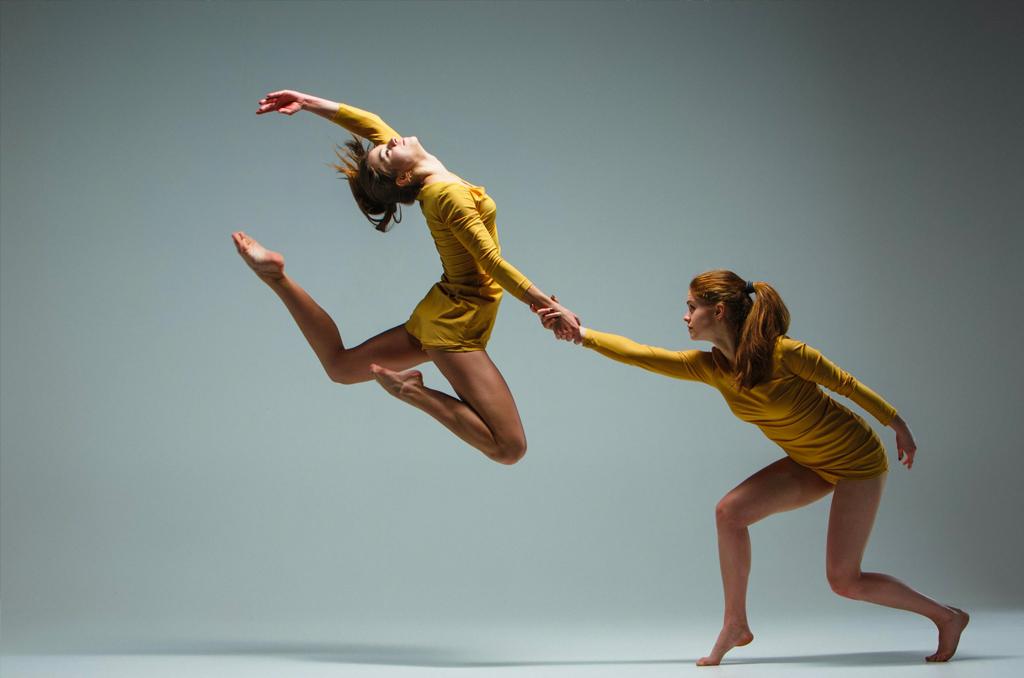 cours_danse_contemporaine_fontenay_aux_roses