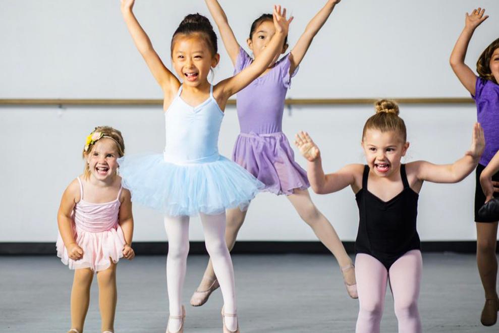 cours_danse_petits_enfants_fontenay_aux_roses