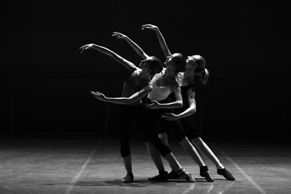 danse_contemporaine_arts_et_danse